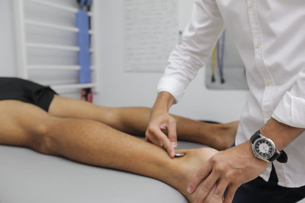 Post-Surgical Rehabilitation Litchfield County CT