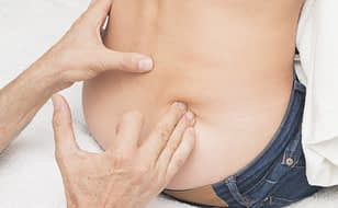 Lower Back Injuries and Pain Farmington Valley CT