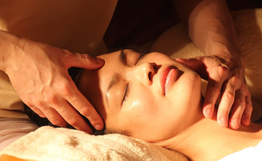Massage Therapy Canton CT