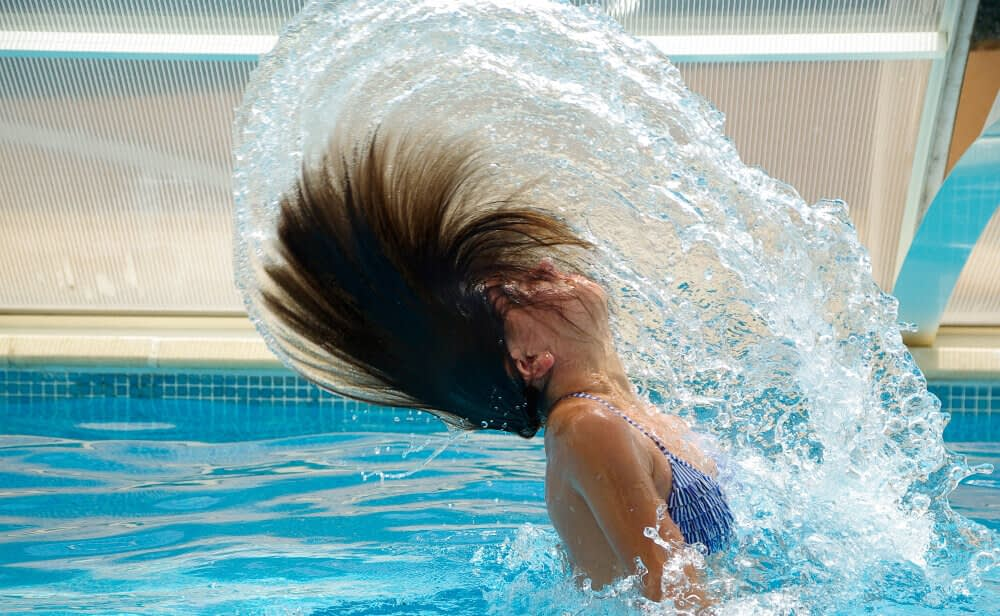 Why Choose Aquatic Therapy Litchfield County CT