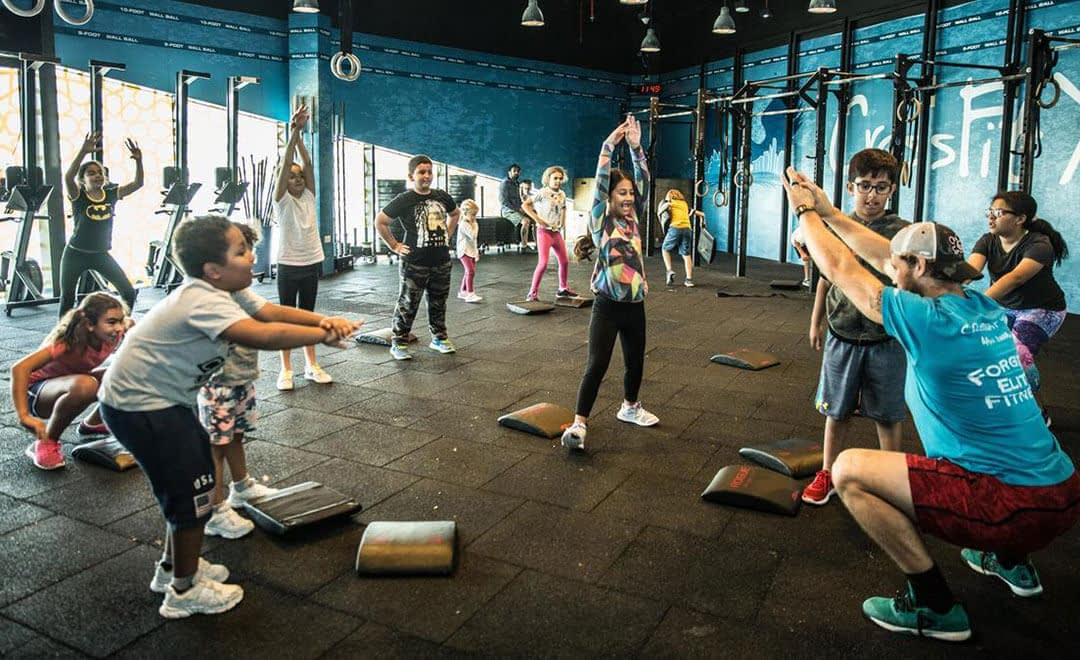 Strength-Training-Guide-to-Adolescents-Part-2-Nervous-System-In-Avon-CT