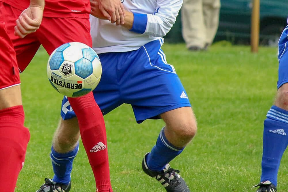 soccer sport programs canton ct cura centers ct