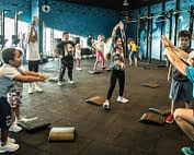 Strength Training Guide to Adolescents in Torrington CT