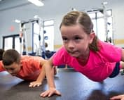 Strength-Training-Guide-to-Adolescents-Part-2-Nervous-System-In-CT